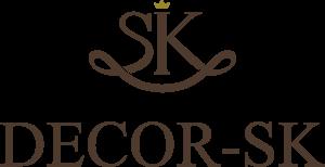 logo-decor-sk