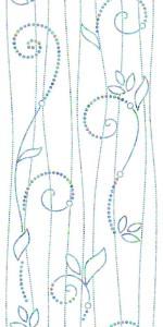 Стеновые панели ПВХ декор-ск